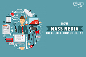 How Mass Media Influence Our Society