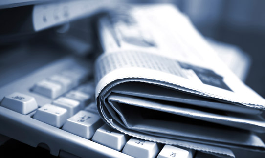 Print Journalism colleges in Ahmedabad